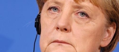 Vi spiego perché le elezioni in Germania non sono state un ... - formiche.net