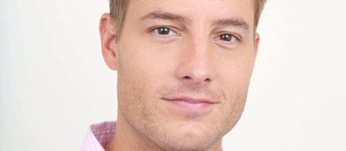 Victor 'Adam' Newman Jr. | The Young and the Restless | Soaps.com - sheknows.com