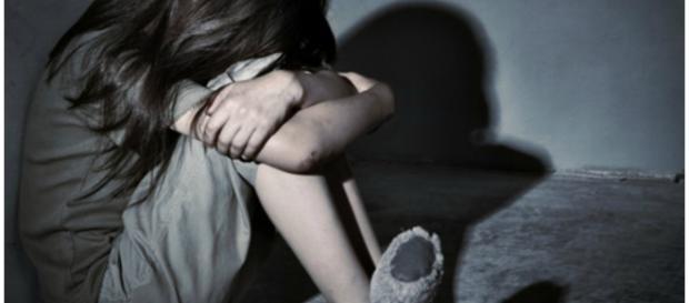 Crianças foram abusadas pelo próprio irmão