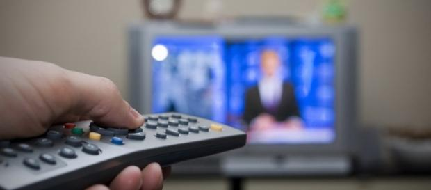 Guida programmi tv stasera 4 settembre 2016.