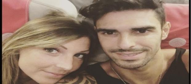 La decisione clamorosa di Tara Gabrieletto e Cristian Gallella: quali conseguenze avrà?