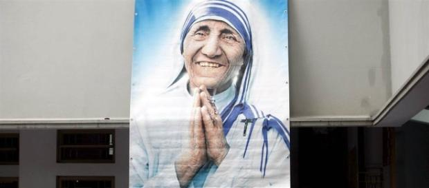 Mother Teresa to Be Sainted After 2nd Miracle Declared: Vatican ... - nbcnews.com