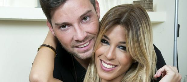 Oriana Marzoli y Luis Mateucci ¡ganan el reality '¿Volverías con ... - diezminutos.es