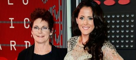 Jenelle Evans Upset Over 'Being Barbara' Special, 'Teen Mom 2 ... - inquisitr.com