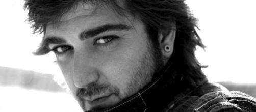"""Antonio Orozco a """"La Voz Kids"""" - KISS FM - kissfm.es"""