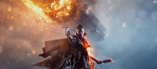 Battlefield 1 promette un multiplayer ricco di modalità