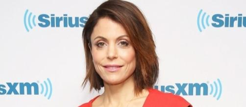 Bethenny Frankel Rants About Kmart Workers: They 'Speak No English ... - usmagazine.com