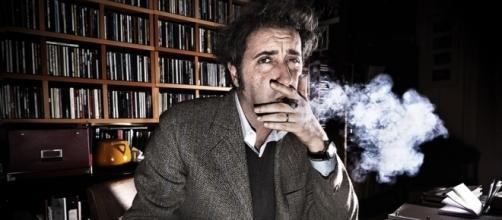 Intervista a Paolo Sorrentino: «è nei momenti di crisi che nascono ... - larionews.com