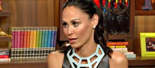 Jules Wainstein Opens Up About Her Eating Disorder on RHONY | The ... - bravotv.com