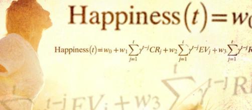Libros: El secreto de la felicidad, explicado por un célebre ... - elconfidencial.com