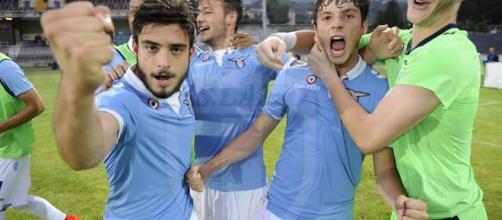 Lo sfogo di un giovane della primavera della Lazio che da l'addio al calcio