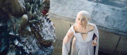 Los dragones volverán a rugir el próximo verano.