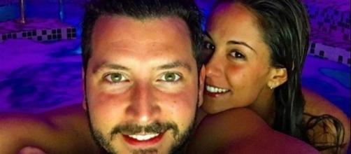 Manu y Susana (MYHYV), ¡¡cumplen 8 meses juntos!! - europapress.es
