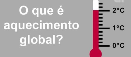 Natureza - Acordo do clima é assinado por 175 países; recorde da ONU - globo.com