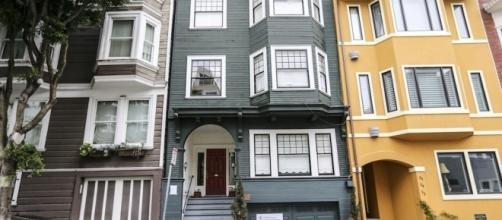 Property owner defends use of three-unit Nob Hill building as ... - sfexaminer.com