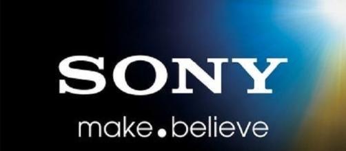 Sony muestra interés en el desarrollo de juegos con Realidad Aumentada tras impacto de Pokémon Go