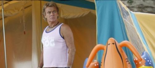 Succès de Camping 3… Franck Dubosc évoque déjà la suite ! - yahoo.com