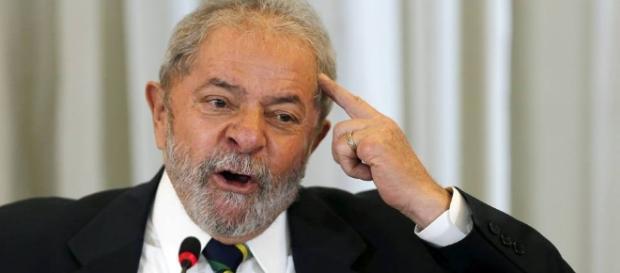 Amigo muito próximo do ex-presidente Lula foi preso pela Polícia Federal, nesta segunda-feira (05)