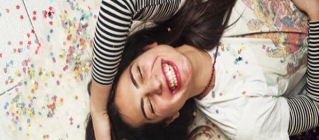 Dicas de como ter dias mais felizes