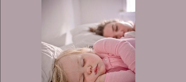 El sueño influye con gran fuerza en el funcionamiento del cuerpo