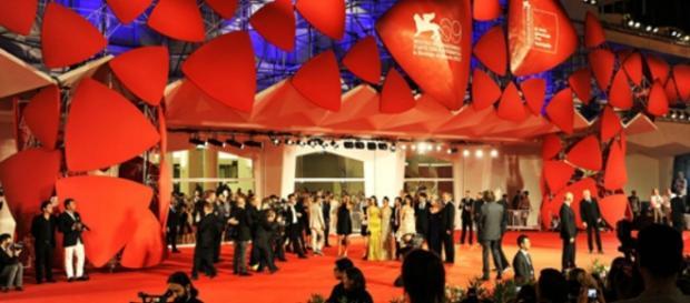 Festival del Cinema di Venezia: ancora tanto cinema