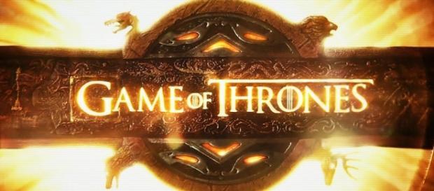 Il Trono di Spade: svelati i nomi dei registi della settima stagione