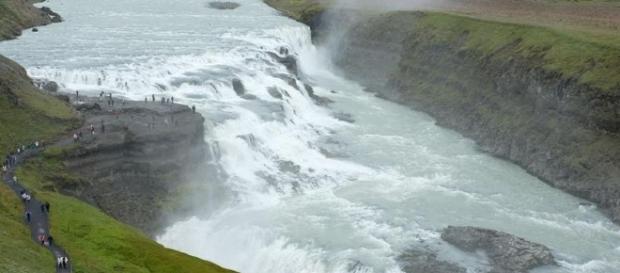 Islande : l'Eau, la Terre, le Feu, la Vie… , Arcanson - randonnées ... - arcanson.com