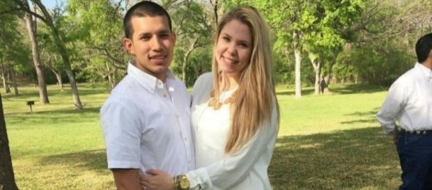 kailyn lowry – The Inquisitr News - rssing.com