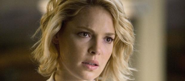 Katherine Heigl's new drama Doubt gets ordered by CBS... - digitalspy.com