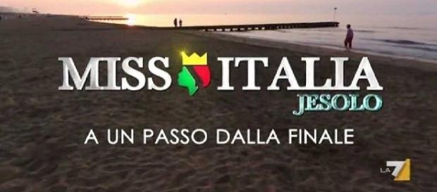 Miss Italia 2016: la serata finale in diretta su La 7