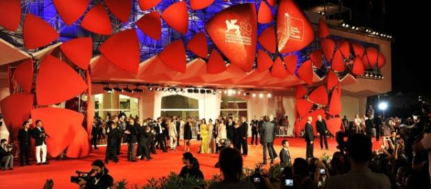 Prosegue il Festival del Cinema di Venezia
