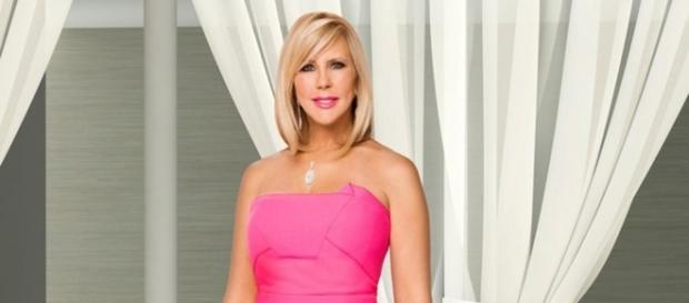 Real Housewives Boss Reveals the Truth About Those Infamous ... - eonline.com