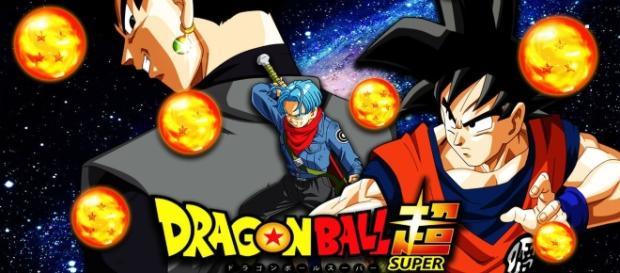 Resumen del capitulo 57 de 'Dragon Ball Super' ¿Victoria o derrota para Goku y sus amigos?