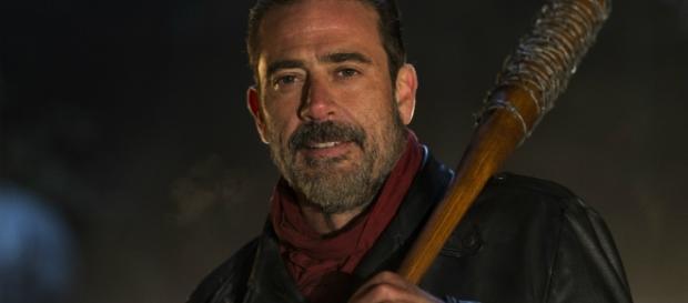 The Walking Dead' Season 6 Finale Interview: Scott Gimple Defends ... - variety.com