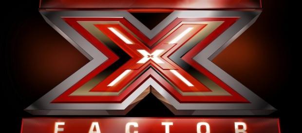XFactor Italia 10 quando inizia?
