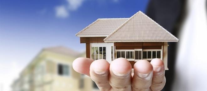 Mutui, record di richieste ad agosto