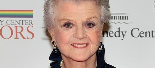 Angela Lansbury Fast Facts - CNN.com - cnn.com