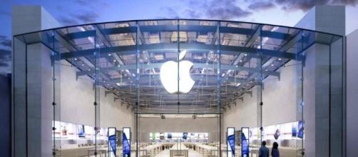 Apple Napoli, boom di domande: oltre 100 in 24 ore - Cronache ... - cronachedellacampania.it