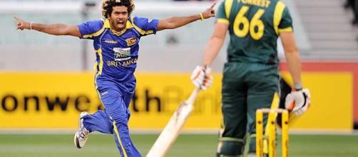 Bangladesh vs Sri Lanka: 5 things to look forward to - Slide 1 of 5 - sportskeeda.com