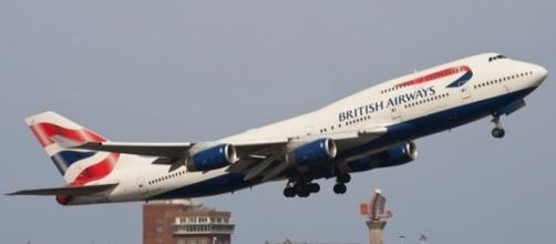 British Airways faced technical problems resulting in flight delays - https://en.wikipedia.org/wiki/Heathrow_Airport