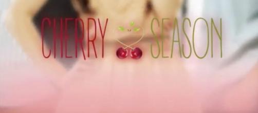Cherry Season, soap sospesa dal 12 settembre