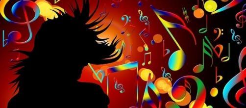 Concerto Laura Pausini 6 settembre 2016