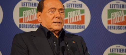 Eleonora De Vivo mamma di Rebecca La presenterò a Berlusconi - fanpage.it
