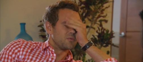Father of Nick Viall talks about his son being on 'The ... - wisn.com