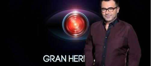 GH17: ¡Todos las sorpresas que veremos en la Gala 0!
