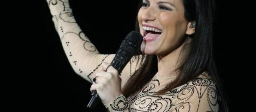 Gossip Laura Pausini si sposa?