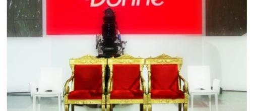 Gossip news Uomini e Donne 2016-2017