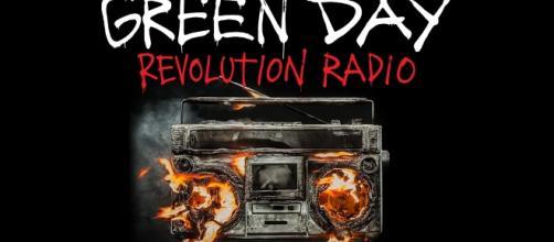 Gruppo Green Day Tour - greenday.com