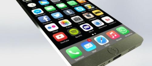iPhone 7, ecco le ultime novità.