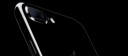 iPhone 7 ...- http://www.apple.com/shop/buy-iphone/iphone-7